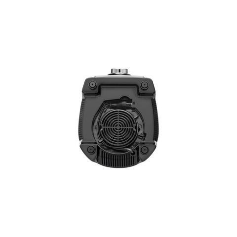 Imagem de Liquidificador Turbo Power 2.2 Litros 127 volts L-99-FB - Mondial