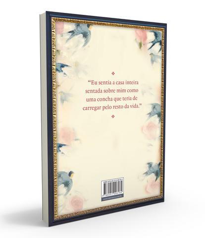 Imagem de Livro - A Casa Holandesa
