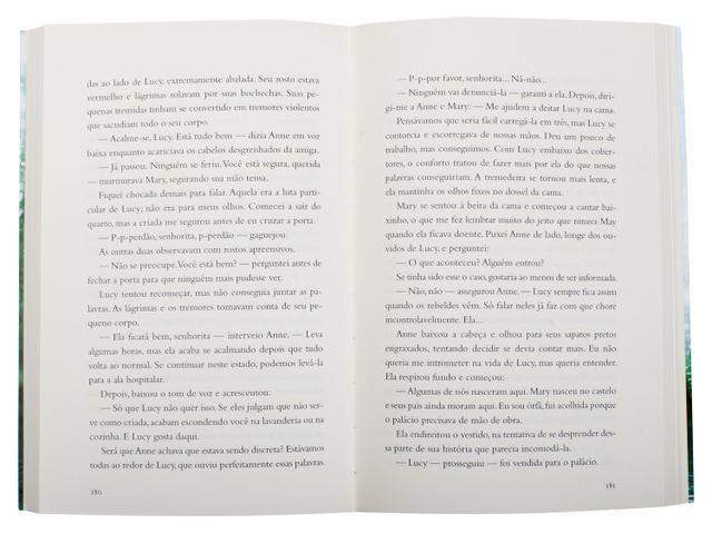 Imagem de Livro - A Seleção