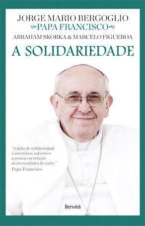 Imagem de Livro - A solidariedade