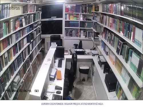 Imagem de Livro Abc Dos Recursos No Novo Cpc Comentado