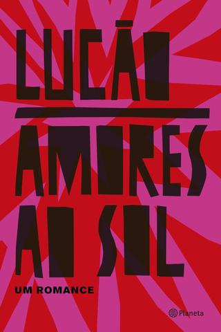 Imagem de Livro - Amores ao sol