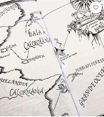 Imagem de Livro - As crônicas de Nárnia - volume único