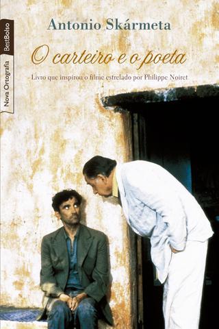 Imagem de Livro - Complexo de Édipo: Freud e a multiplicidade edípica