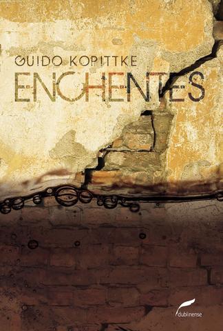 Imagem de Livro - Enchentes