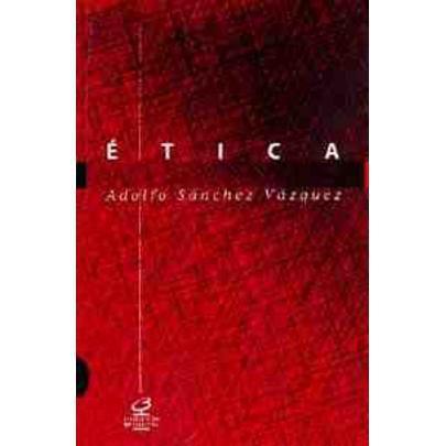 Imagem de Livro - Ética