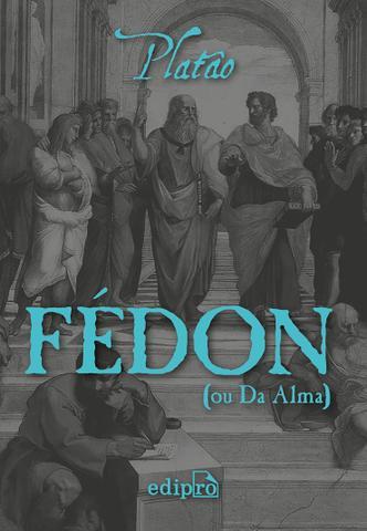 Imagem de Livro - Fédon
