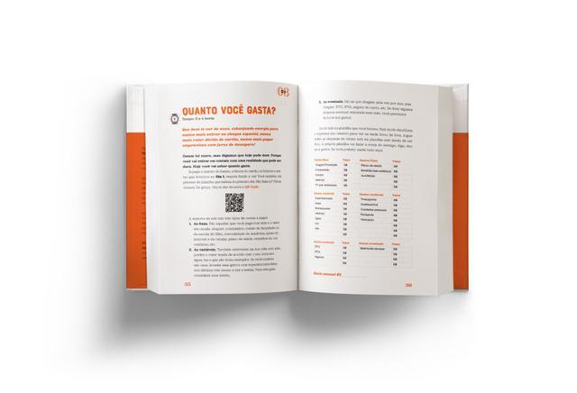 Imagem de Livro - Guia prático Me Poupe! – 33 dias para mudar sua vida financeira