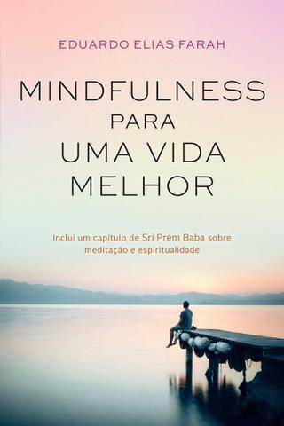 Imagem de Livro - Mindfulness para uma vida melhor