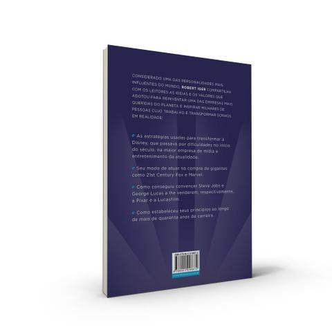 Imagem de Livro - Onde os Sonhos Acontecem