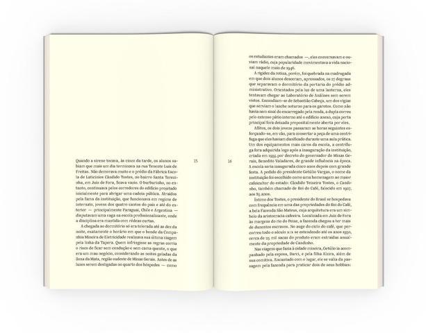 Imagem de Livro - Os Dois Mundos de Isabel