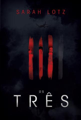 Imagem de Livro - Os três