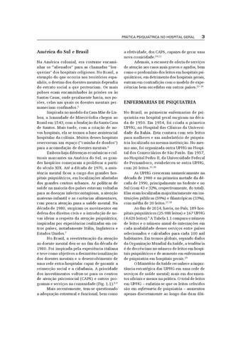 Imagem de Livro - Prática Psiquiátrica no Hospital Geral