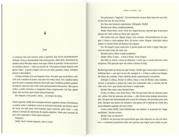 Imagem de Livro - Teto Para Dois