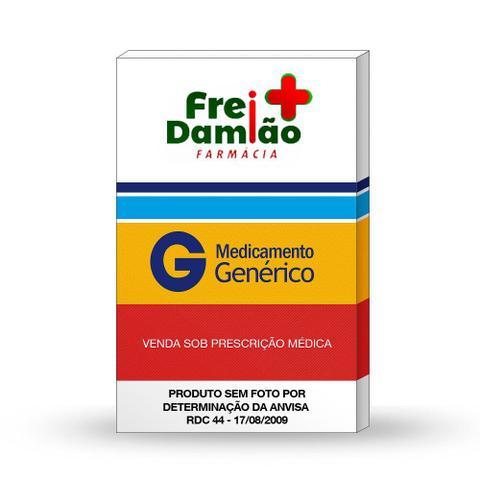 Imagem de Loção Hidratante Aveeno Skin Relief Côco 354ml