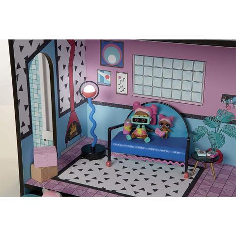 Imagem de LOL Surprise House - Candide