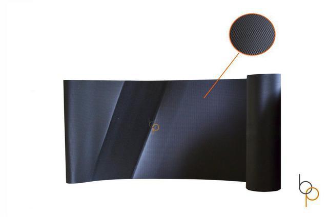 Imagem de Lona para Esteira Elétrica Movement LX 160  G1 e G2