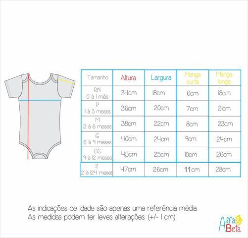 Imagem de Look animal print mostarda (bandana, manga curta + saia tapa-fraldas) Tam 2 - Alfa & Beta