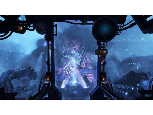 Imagem de Lost Planet 3 para Xbox 360