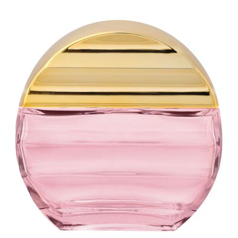 Imagem de Lumière Fiorucci - Perfume Feminino - Eau de Parfum