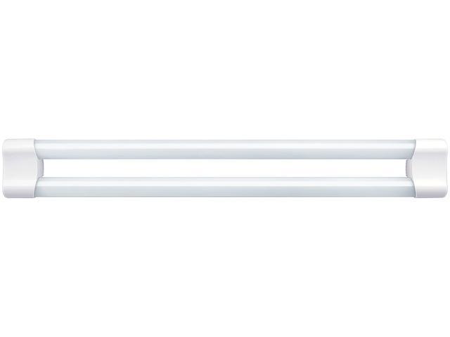 Imagem de Luminária de Teto de LED de Sobrepor Tubular