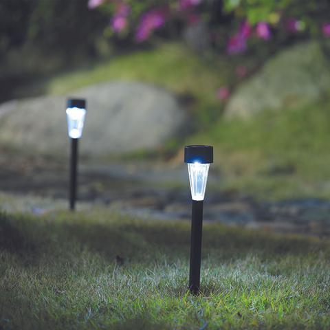 Imagem de Luminária Solar Balizadora
