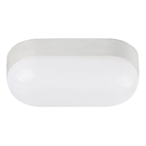Imagem de Luminária Tartaruga LED 8W 600lm 6500K - Blumenau Iluminação