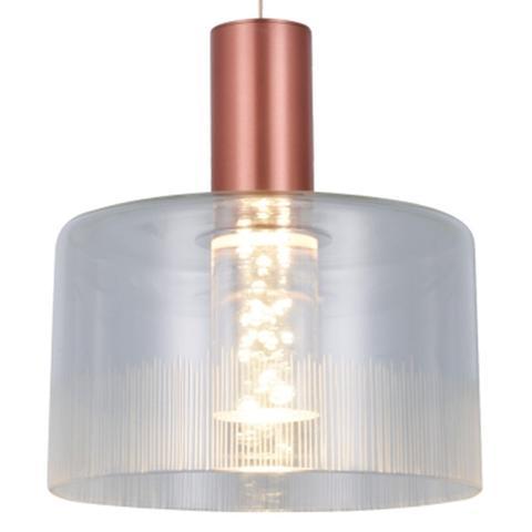 Imagem de Lustre para Sala de Jantar Luminária Pendente Poti