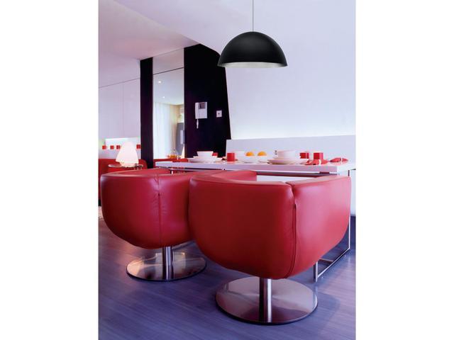 Imagem de Lustre TD 821F Design