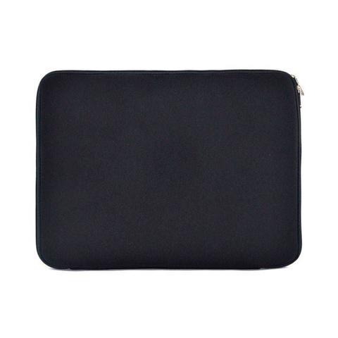 Imagem de Luva Capa Case Para Notebook Ultrabook de 15,6 Polegadas