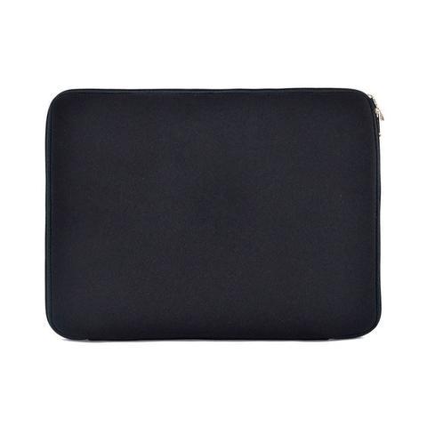 Imagem de Luva para notebook 15.6 polegadas
