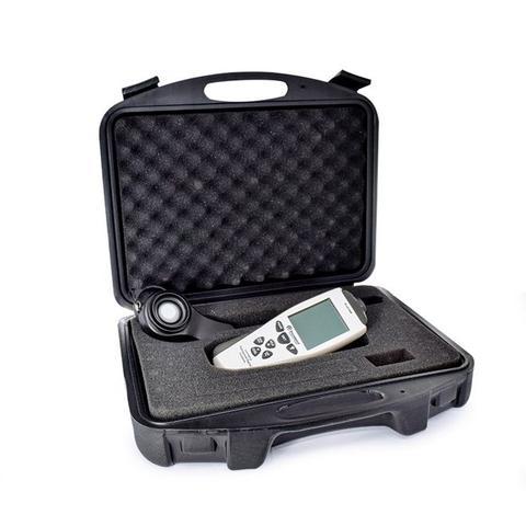 Imagem de Luximetro digital incoterm plux 1000