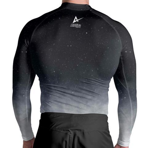 Imagem de Lycra Surf Com Espaço Termic Proteção Uv ATL