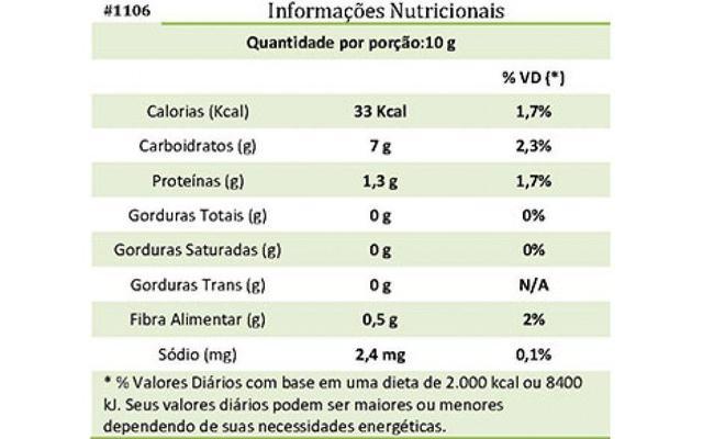 Imagem de Maca Peruana Pó 1kg  Original 100% Natural E Pura