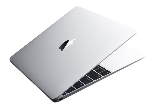 Imagem de MacBook 12 A1534/ 256 Gb