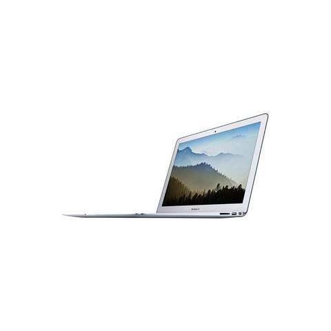 Imagem de Macbook Air 13 128GB (Versao Anterior)