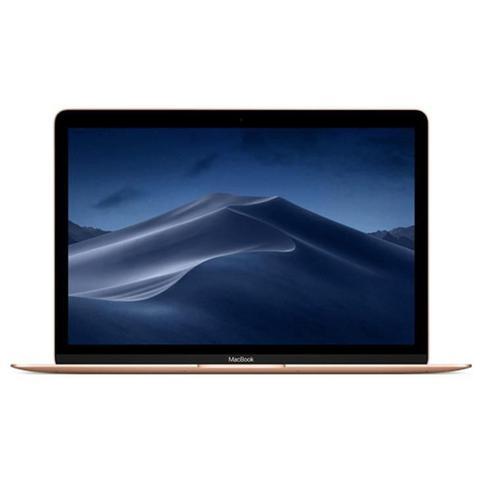 """Imagem de MacBook Air Apple 13,3"""", 8GB, SSD 256GB, Intel Core i5 dual"""