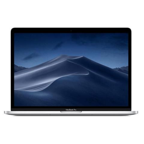 Imagem de MacBook Pro Retina Apple 13,3