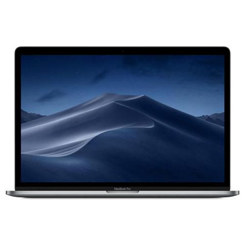 Imagem de MacBook Pro Retina Apple 15,4