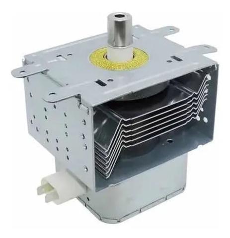 Imagem de Magnetron Microondas Witol Mef 41 Mef 33 Electrolux, Diverao