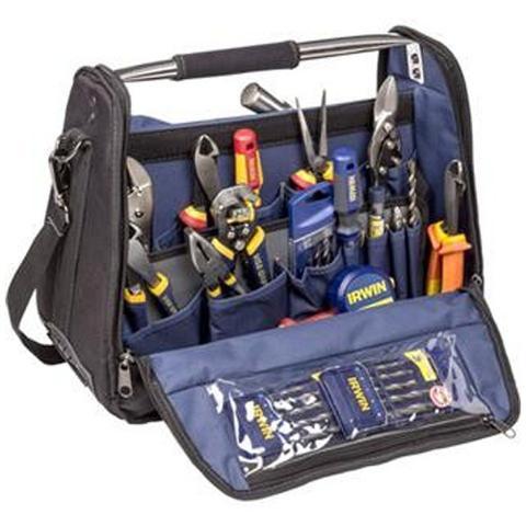 Imagem de Mala de ferramentas Tool Center 18 Polegadas Irwin