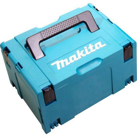 Imagem de Maleta Modular 295 x 395 x 210 mm Mak-Pac Tipo 3 Makita