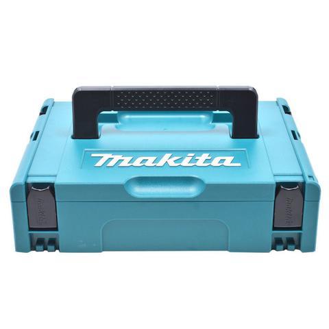 Imagem de Maletas modulares mak-pac mod-1 makita 196647-7