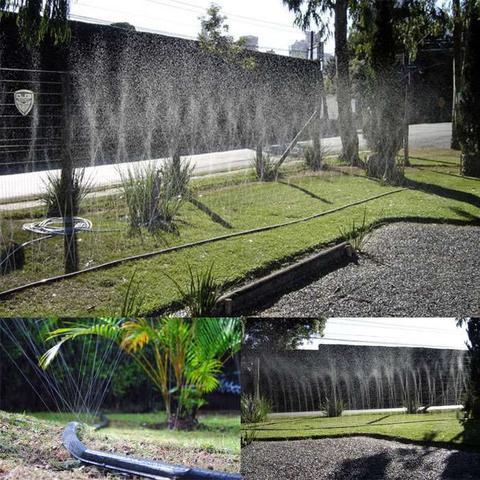 Imagem de Mangueira de Irrigação Santeno 1 - por Metro