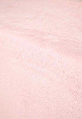 Imagem de Manta Casal Rosa Antigo Microfibra Corttex Home Design 1,80 x 2,20 mts