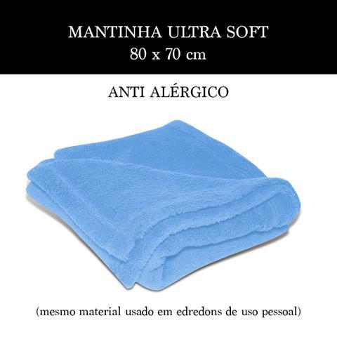 Imagem de Manta Pet Soft