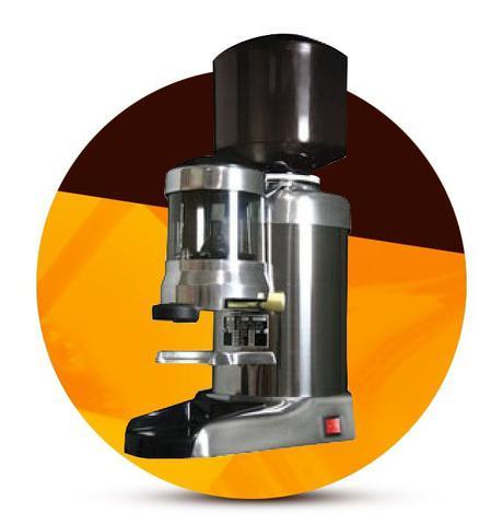 Imagem de Máquina de Café  Profissional Rina Plus  +  Moinho Dosador - Profissional  primeira linha