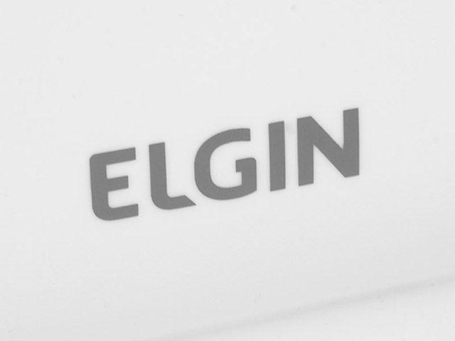 Imagem de Máquina de Costura Elgin