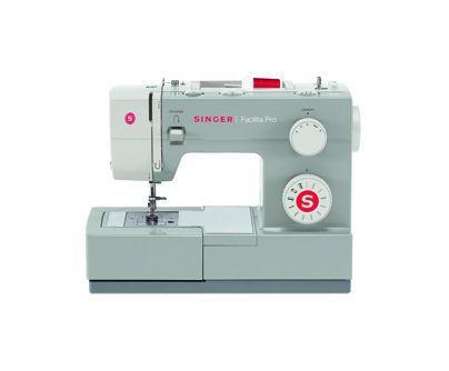 Imagem de Máquina de Costura Facilita Pro 4411 220v