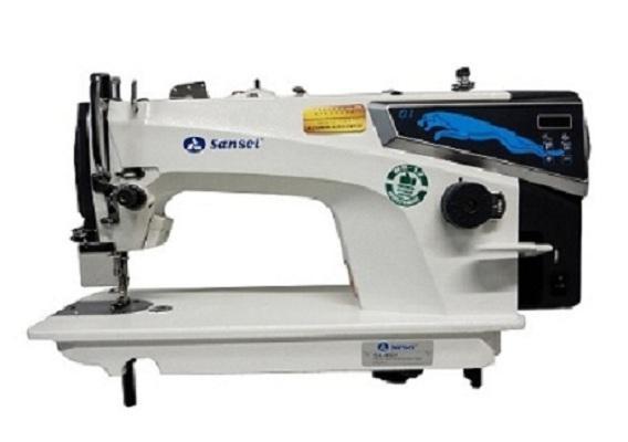 Imagem de Máquina de Costura Reta Direct Drive SA-MQ1 Sansei